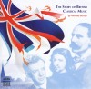 Product Image: Anthony Burton - The Story Of British Classical Music