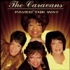 Product Image: The Caravans - Paved The Way