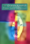 Product Image: Graham Kendrick - The Graham Kendrick Prayer Song Collection