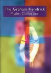 Product Image: Graham Kendrick - The Graham Kendrick Psalm Collection