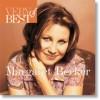 Product Image: Margaret Becker - Very Best of Margaret Becker