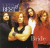 Product Image: Bride - Very Best of Bride