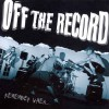 Product Image: Off The Record - Remember When...