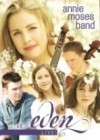 Product Image: Annie Moses Band - Eden Live