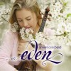 Product Image: Annie Moses Band - Eden