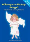 Product Image: Niki Davies - Whoops-A-Daisy Angel: Out Of The Ark Music