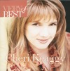 Cheri Keaggy - Very Best Of Cheri Keaggy