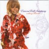 Product Image: Vanessa Bell Armstrong - Walking Miracle