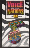 Product Image: Lynn & Lois - Voice In The Nations