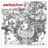 Product Image: Switchfoot - Oh! Gravity