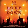 Product Image: Soul Survivor - Soul Survivor Live 2006: Love Came Down