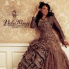 Product Image: Vickie Winans - Woman To Woman: Songs Of Life