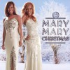 Product Image: Mary Mary - A Mary Mary Christmas