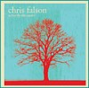 Product Image: Chris Falson - A Tree By The Water (re-issue)