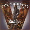 Product Image: Tye Tribbett & G A - Victory: Live!
