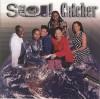 Product Image: Soul Catcher - Soul Catcher