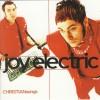Product Image: Joy Electric - Christiansongs