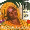 Product Image: Sister Pansy - Lord I Believe In You