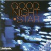 Product Image: Goodnight Star - Goodnight Star