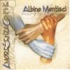 Product Image: Albino Montisci - Amore Senza Confine