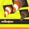 Various - Eclectica: A N-Soul Construction Of Independent Dance Artists