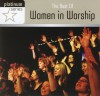 Product Image: Women In Worship - The Best Of Women In Worship