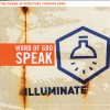 Product Image: Word Of God Speak - Illuminate