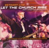 Product Image: Jonathan Stockstill - Bethany Live: Let The Church Rise