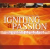 Product Image: Church For All Nations - Igniting A Passion