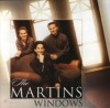 Product Image: The Martins - Windows