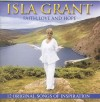 Product Image: Isla Grant - Faith, Love And Hope: 12 Original Songs Of Inspiration