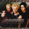Product Image: Skillet - Invincible