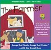Product Image: The Donut Man - Rob Evans - The Farmer