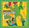 Product Image: iWorship - iWorship Kids