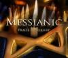 Various - Messianic Praise & Worship