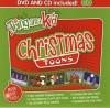 ThingamaKid - Christmas Toons