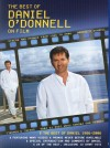 Product Image: Daniel O'Donnell - The Best Of Daniel O'Donnell On Film