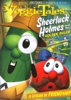 Veggie Tales - Sheerluck Holmes And The Golden Ruler