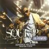 Soul P - The Premiere