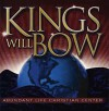 Product Image: Abundant Life Christian Center - Kings Will Bow