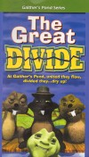 Product Image: Gaither's Pond Series - The Great Divide