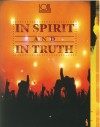 Product Image: Soul Survivor - In Spirit And In Truth