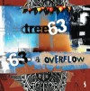 Product Image: Tree63 - 63/Overflow