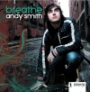 Product Image: Andy Smith - Breathe