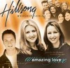 Product Image: Hillsong - Amazing Love
