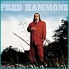 Product Image: Fred Hammond - Free to Worship