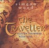 Product Image: Simeon Wood - The Traveller: 11 Journeys With God