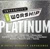 iWorship - iWorship Platinum