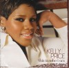 Product Image: Kelly Price - This Is Who I Am