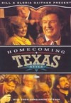 Product Image: Bill & Gloria Gaither and Their Homecoming Friends - Homecoming Texas Style